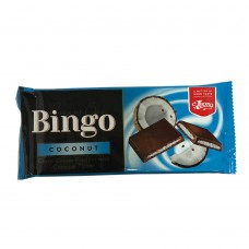 Bingo Coconut