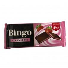 Bingo Strawberry