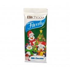 Elitchoco Family Pingvi