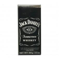 Jack Daniel's Jenessee Whiskey