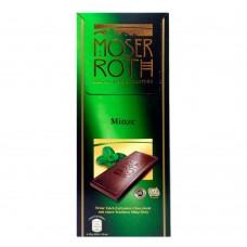 Moser Roth Minze