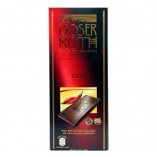 Moser Roth Chili