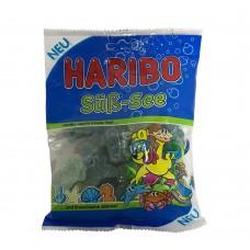 Haribo Sub-See
