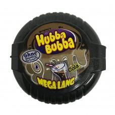 Hubba Bubba Mega Lang Cola