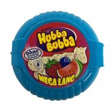 Hubba bubba Mix