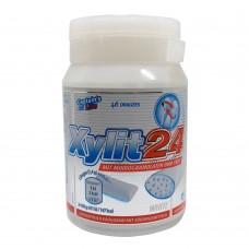 Xylit 24 White