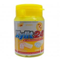 Xylit 24 Citrus