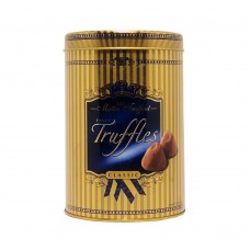 Moitre Truffles GB