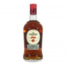 Angostura Caribbean Rum 7 Yo