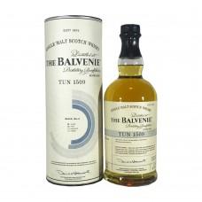 The Balvenie TUN 1509 No4