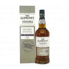 The Glenlivet NADURRA Oloroso sherry 1l 48%