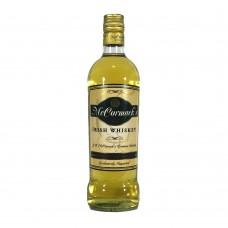 McCormacks Irish Whiskey
