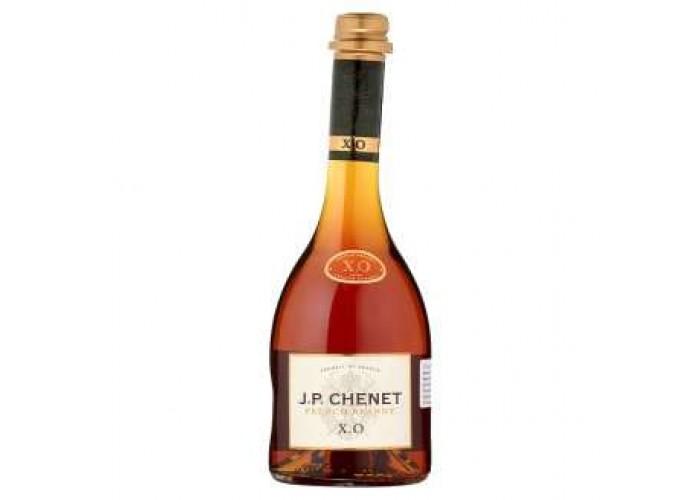 J.P. Chenet X.O  1,5l