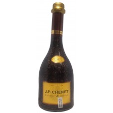 J.P. Chenet Brendi&Coffee - 500ml
