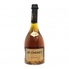 J.P. Chenet X.O  700ml