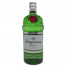 Tanqueray Imported
