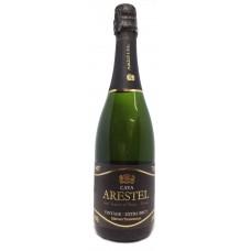 Arestel Vintage Extra Brut