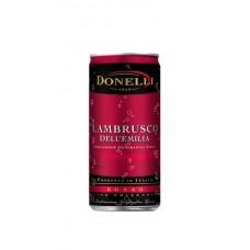 Donelli Rosso