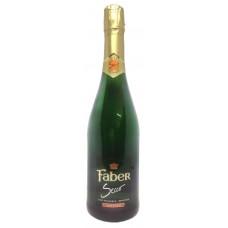 Faber Seco Trocken