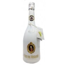 Furst von Metternich Chardonnay