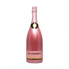 J.P.Chenet Ice Edition Rose