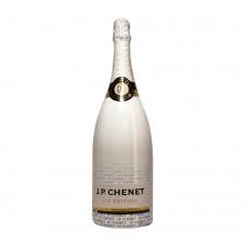 J.P.Chenet ice edition