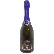 Martini Prosecco D.O.C