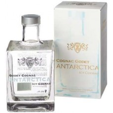 Godet Cognac Antarctica