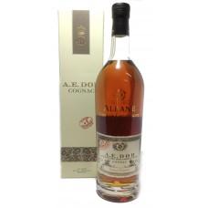 A.E.DOR Cognac Albane