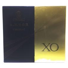 A.E.DOR Cognac XO