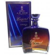 A.E.DOR Legend Extra Old Reserve