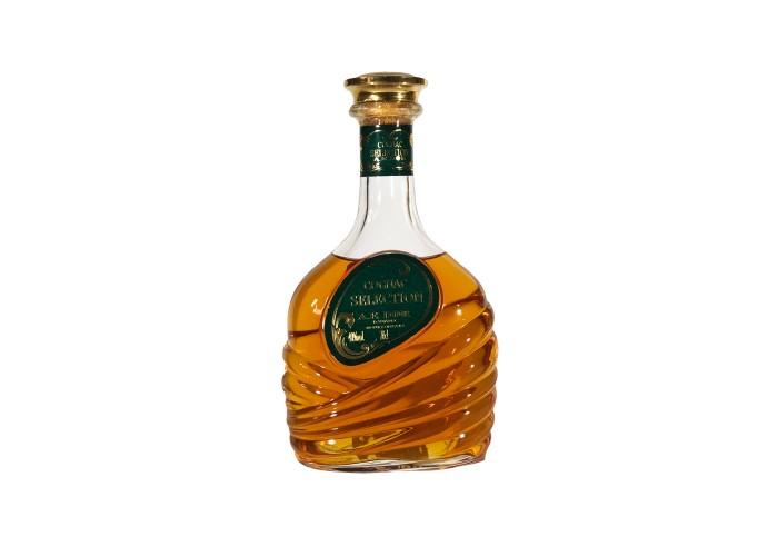 A.E.Dor cognac Selection Old