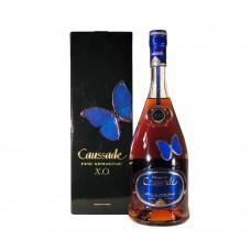 Caussade Fine Armagnac X.O.