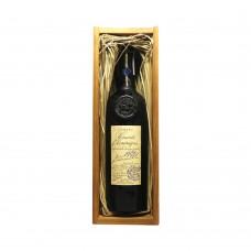 Cognac Grande Champage
