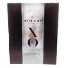 Davidoff XO Premium