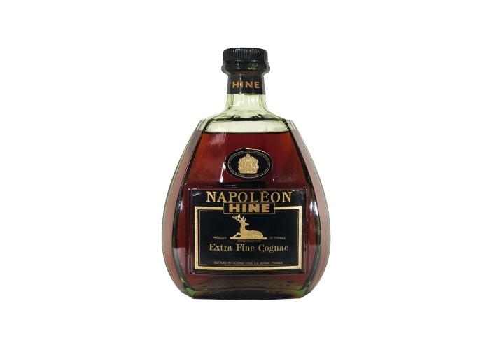 Hine Extra Fine Cognac Napoleon