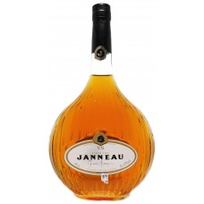 Janneau VS