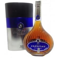 Janneau XO Royal Grand Armagnac