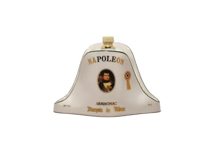 Арманьяк Marquis de Vibrac Napoleon Armagnac