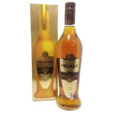 Metaxa Greek Honey