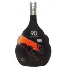 Meukow Cognac 90