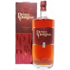 Prince Polignac V.S.O.P