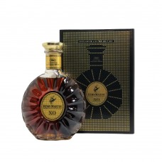 Remy Martin X.O. Exclusive Limited Edition Fournisseur Officiel