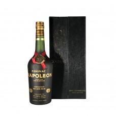 Roi Des Rois Cognac Napoleon
