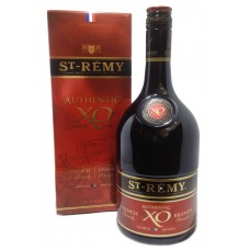 St-Remy Authentic XO