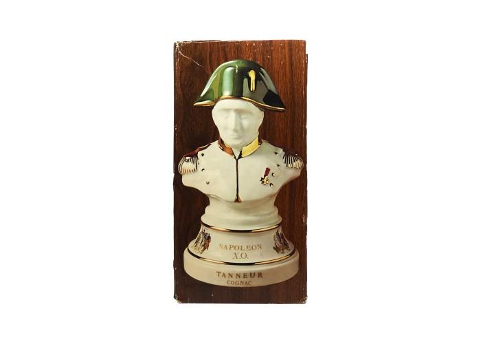 Tanneur Napoleon X.O.