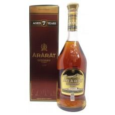 Ararat Otborny 7 Years