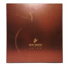 Remy Martin Extra 0,35
