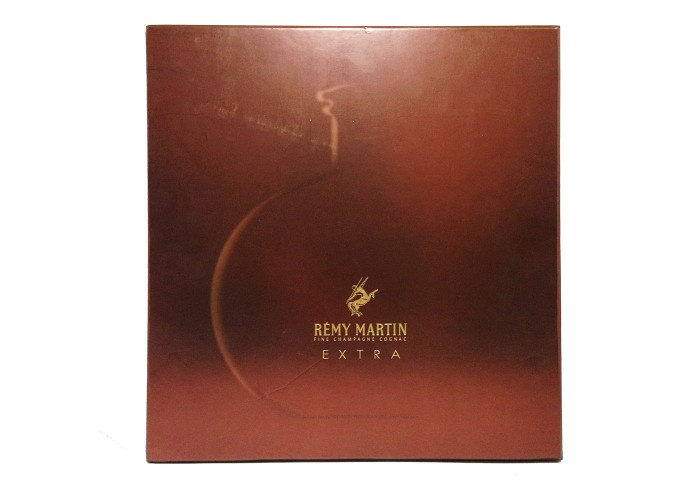 Remy Martin Extra 0,35