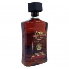 Armilar Amaretto